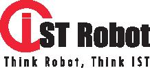 IST Robot