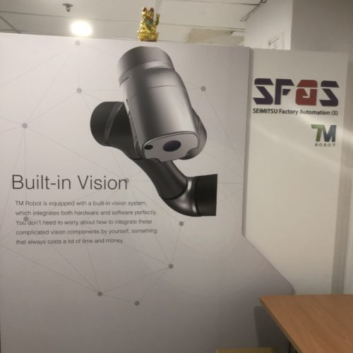 tm-cobot-training-sgp-03