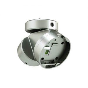 OnRobot-Dual-Quick-Changer